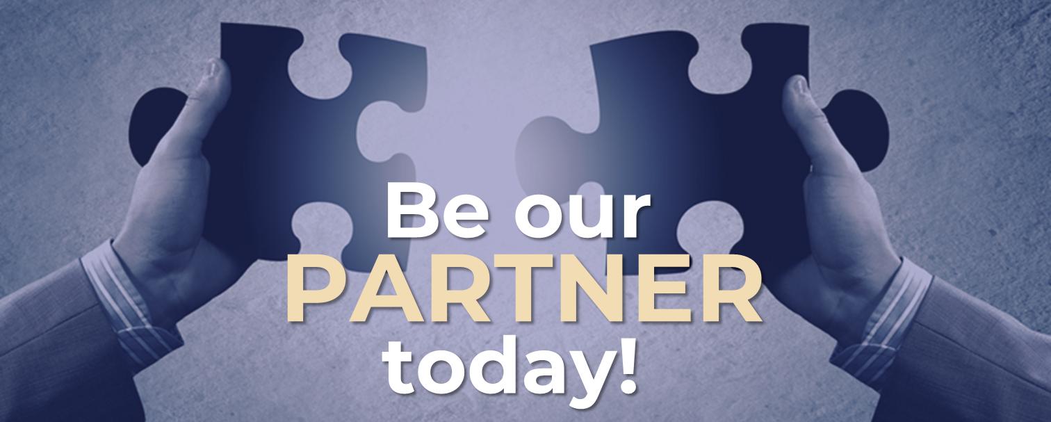 Partner banner_5-2
